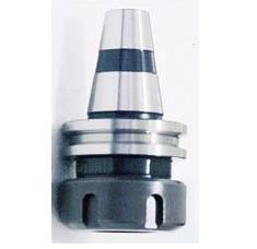 ISO30 Tool Holder