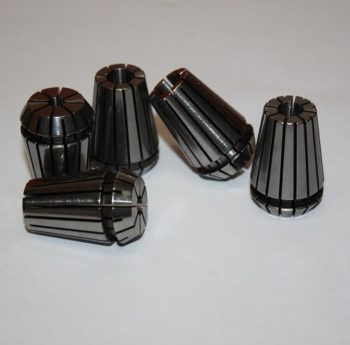 5collet