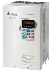 Delta-VFD037B23A