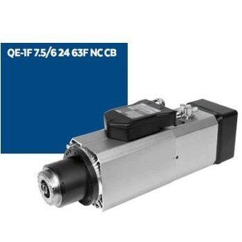 QE-1F 7.5/6 24 63F NC CB